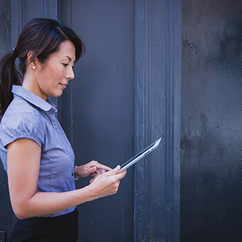 See these 8 interesting facts about how to buy us auto parts easily